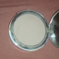 IT Cosmetics® Your Skin But Better™ CC+™ Airbrush Perfecting Powder™ SPF 50+ uploaded by Kylee J.