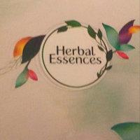 Herbal Essences Hello Hydration 2-in-1 Moisturizing Shampoo & Conditioner uploaded by Wndeyose F.