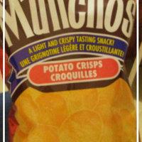 Munchos® Potato Crisps 4.75 oz. Bag uploaded by rose F.