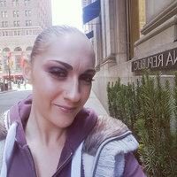 NYX Professional Makeup Unicorn Blood Lip Gloss uploaded by Marissa M.