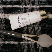 Elemis Herbal Lavender Repair Mask uploaded by Stacie H.