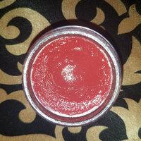 e.l.f. Lip Balm Tint uploaded by Vilma A.
