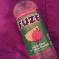 FUZE® Strawberry Lemonade uploaded by D'sherlna R.