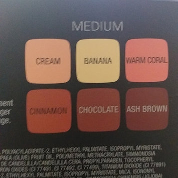 Photo of Anastasia Beverly Hills Contour Cream Kit uploaded by Kimberly Y.