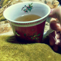 Celestial Seasonings® Sleepytime® Sinus Soother uploaded by Jomana J.