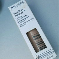Dermablend Flawless Creator Multi-Use Liquid Pigments uploaded by Priscilla D.