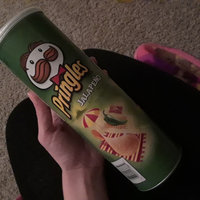Pringles® Jalapeño uploaded by Layal L.