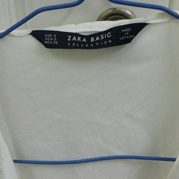 Photo of Zara uploaded by Baty A.