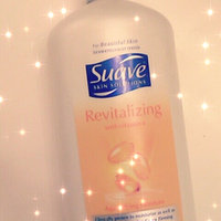 Suave® Vitamin E Body Lotion for Unisex uploaded by Ni-kei J.