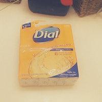 Dial® Antibacterial Deodorant Gold Bar Soap uploaded by Ni-kei J.