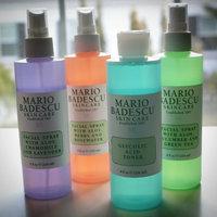 Mario Badescu Glycolic Acid Toner uploaded by Erin M.