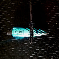 COVERGIRL Peacock Flare Mascara Waterproof uploaded by Jacqueline R.