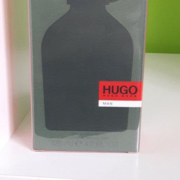 Photo of Hugo Boss Hugo Man Eau de Toilette 125ml uploaded by Chris G.