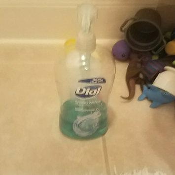 Photo of Dial Spring Water Antibacterial Body Wash uploaded by Rachel M.