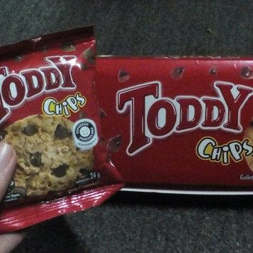 Photo of Toddy Chocolate Drink Mix 400gr Venezuela 3 Pack uploaded by Sabrina Gabriela G.