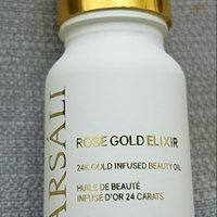 FARSALI Rose Gold Elixir uploaded by Aly h.