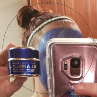 GLAMGLOW GRAVITYMUD™ Firming Treatment Sonic Blue uploaded by Danielle B.