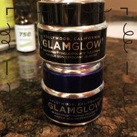 GLAMGLOW YOUTHMUD™ Tinglexfoliate Treatment uploaded by Danielle B.