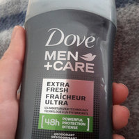 Dove Men+Care Clean Comfort Deodorant Stick uploaded by Samaneh N.