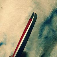 Revlon Tweezer Slant Tip uploaded by Feliciaann r.