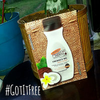 Palmers Coconut Oil Moisturizing Lotion - 8.5 oz uploaded by Lakeshia R.