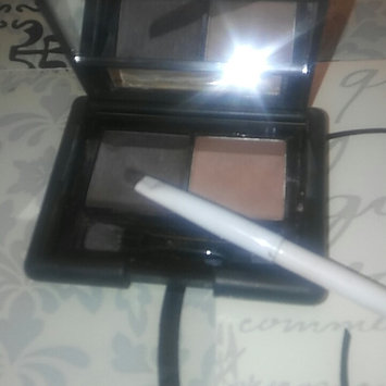 Photo of e.l.f. Eyebrow Kit uploaded by Rachel A.