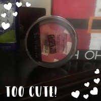 Maybelline Face Studio Master Hi-light Blush uploaded by Ayme R.
