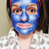 GLAMGLOW GRAVITYMUD™ Firming Treatment Sonic Blue Collectible Edition Tails uploaded by Meghan B.