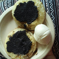 Season Brand Caviar Season Black Capelin Caviar 2 oz - Pack of 12 uploaded by sarah c.
