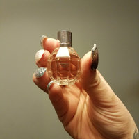 Viktor & Rolf Flowerbomb Eau De Parfum uploaded by Elizabeth K.