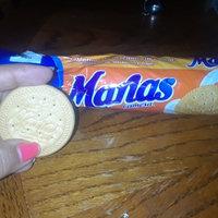Gamesa® Marias Cookies uploaded by Georgette A.