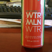 WTRMLN WTR uploaded by Semaria S.