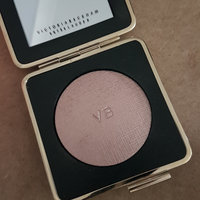 Estée Lauder Victoria Beckham Highlighter uploaded by Jessica r.