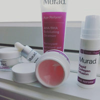 Murad Hydro-Dynamic Ultimate Moisture For Eyes uploaded by Elaine W.