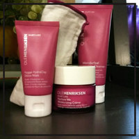 OLEHENRIKSEN Wonderfeel™ Double Cleanser uploaded by Kimberly L.