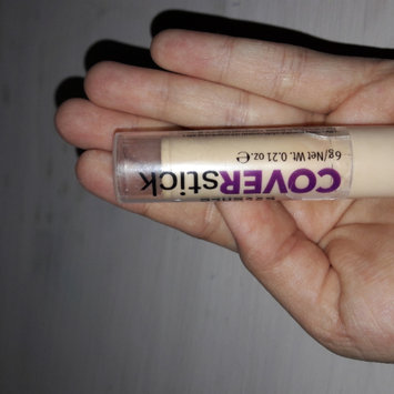 Photo of Essence Coverstick uploaded by Anne M.