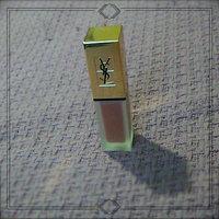 Yves Saint Laurent Tatouage Couture Liquid Matte Lip Stain uploaded by Michelle D.