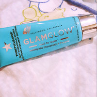 GLAMGLOW THIRSTYCLEANSE™ Daily Hydrating Cleanser uploaded by Meg M.