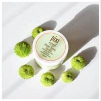 Pixi Glow Tonic To-Go uploaded by Louise B.