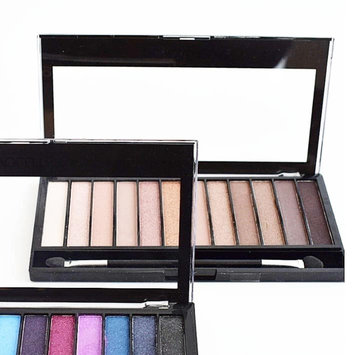 Photo of Makeup Revolution Redemption Eyeshadow Palette Iconic 3 uploaded by Louise B.