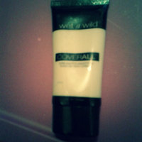 Wet N Wild CoverAll Crème Foundation uploaded by carli h.