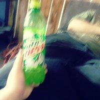 Mountain Dew Diet Soda uploaded by Angel F.