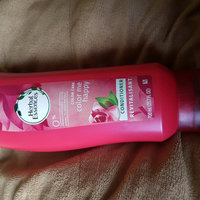 Herbal Essences Color Me Happy Conditioner For Color-Treated Hair uploaded by Ronie k.
