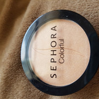 SEPHORA COLLECTION Colorful Eyeshadow uploaded by Ronie k.