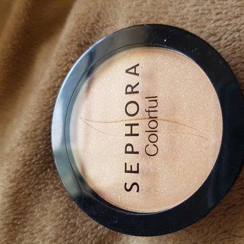 Photo of SEPHORA COLLECTION Colorful Eyeshadow uploaded by Ronie k.