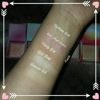 Hard Candy Fox In A Box Bronzer uploaded by Karyna R.