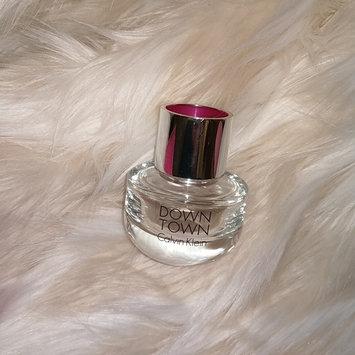 Photo of Calvin Klein Downtown Eau de Parfum uploaded by GurJeet K.