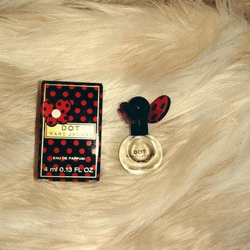 Photo of MARC JACOBS DOT Eau de Parfum uploaded by GurJeet K.