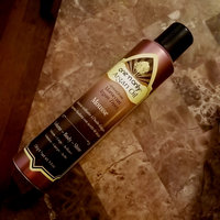One 'N Only Argan Oil Mousse 8.8 oz uploaded by Amber C.