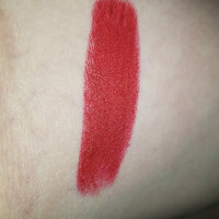 ABSOLUTE Matte Stick - Dark Red uploaded by Tayler M.
